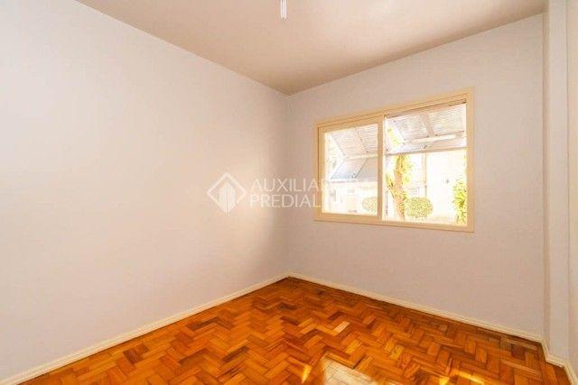 Apartamento para alugar com 2 dormitórios em Bom fim, Porto alegre cod:294255 - Foto 11