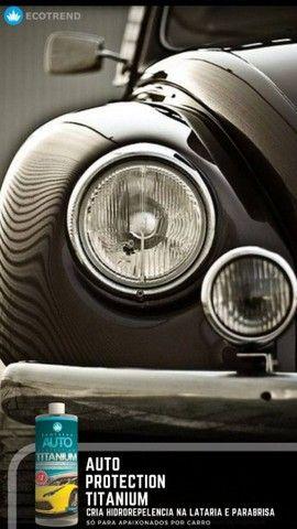 Seu veículo precisa desse produto ? - Foto 7