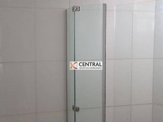 Apartamento com 3 dormitórios para alugar, 90 m² por R$ 2.200,00/mês - Pituba - Salvador/B - Foto 7