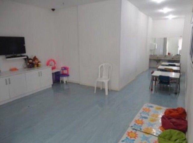 Barra : Lindos aptos próximo Praia , com internet e ar condicionado - Foto 7