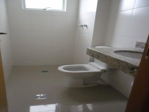 Apartamento com área privativa à venda, 4 quartos, 2 suítes, 3 vagas, Jaraguá - Belo Horiz - Foto 5