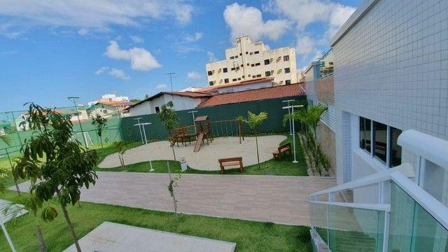 Excelente Apartamento Ao Lado Do Shopping Via Sul - Ultimas Unidades! - Foto 14