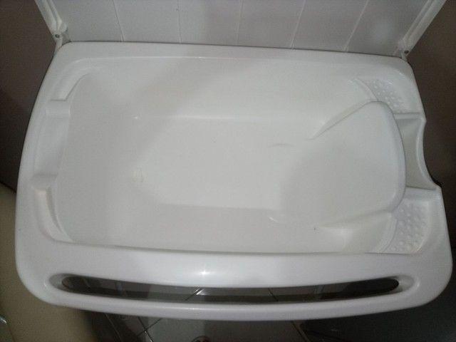 Banheira Splash da Burrigotto - Foto 4