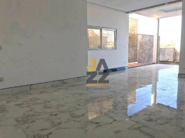 Casa com 3 dormitórios à venda, 287 m² por R$ 1.350.000,00 - Reserva do Engenho - Piracica - Foto 13