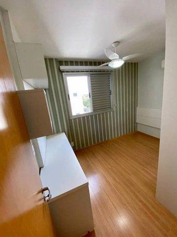 Apartamento no Edifício Víntage, Jd dos estados - Plaenge - Foto 15