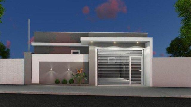 Sua casa na Maraponga! Lindo projeto, - Foto 4