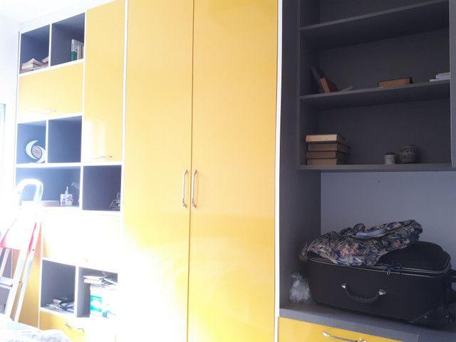 Apartamento de 3 quartos em Tambauzinho - Foto 14
