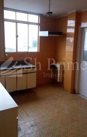 Vende Ap 3 Dorm 91 m2 em frente ao Metrô Santana. - Foto 8