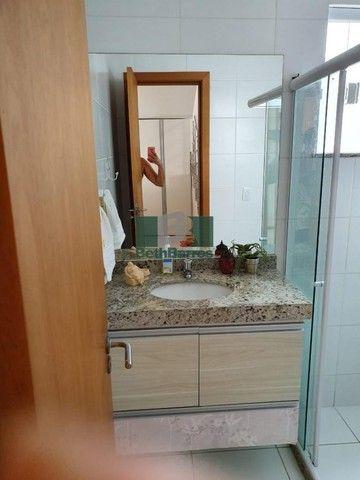 Casa em Condomínio para Venda em Camaçari, Abrantes, 4 dormitórios, 1 suíte, 3 banheiros,  - Foto 12