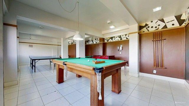 Apartamento à venda com 2 dormitórios em Jardim carvalho, Porto alegre cod:170626 - Foto 17
