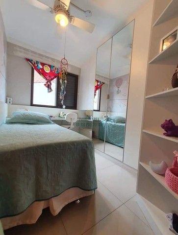 Apartamento três quartos para venda no Bairro Castelo - Foto 8