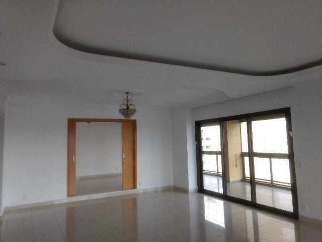 Apartamento de alto padrão - aluga-se (direto) - Foto 6