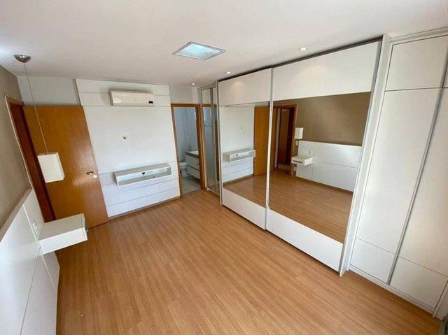 Apartamento no Edifício Víntage, Jd dos estados - Plaenge - Foto 10