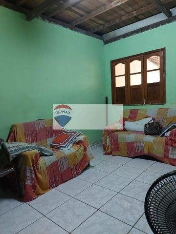Casa - 2 quartos - 86,40m² - Cremação, Belém/PA - Foto 4