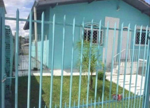 Casa a venda em Lages-Santa Catarina - Foto 13