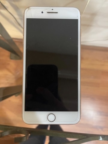 Vendo iphone 8 plus 64 gb - Foto 4