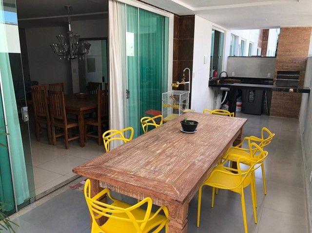 Apartamento com área privativa, a venda no bairro Funcionários. - Foto 17