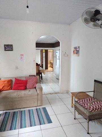 Vende-se está casa com 4 quartos na nova carajas próximo da primeira rotatória - Foto 13