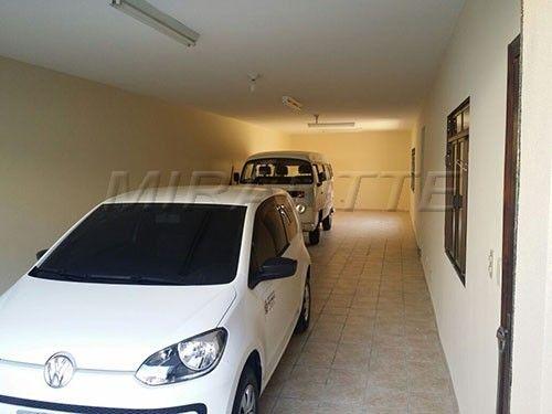 Escritório à venda em Imirim, São paulo cod:95962 - Foto 3