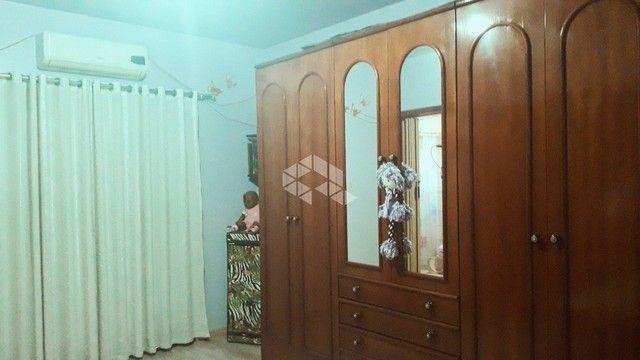 Casa à venda com 3 dormitórios em Vila jardim, Porto alegre cod:9936737 - Foto 13