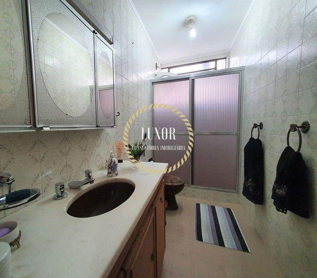 Apartamento Padrão à venda em Porto Alegre/RS - Foto 11
