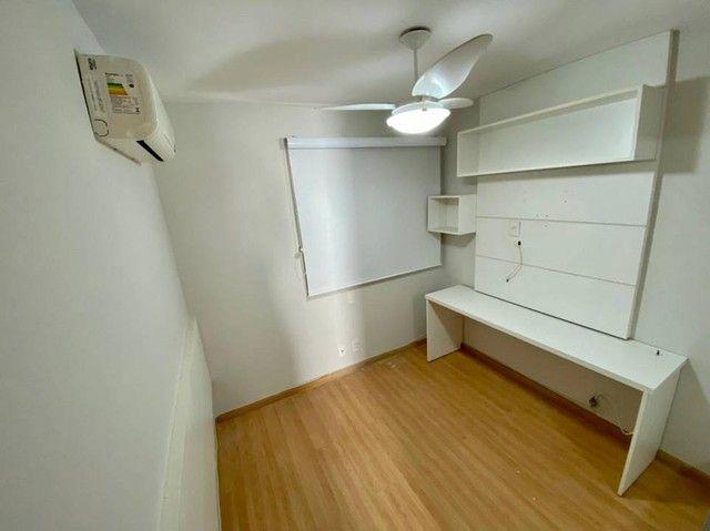 Apartamento no Edifício Víntage, Jd dos estados - Plaenge - Foto 13
