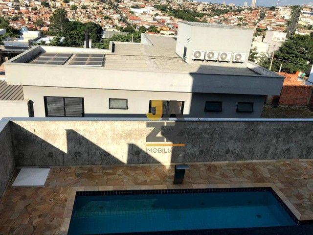 Casa com 3 dormitórios à venda, 287 m² por R$ 1.350.000,00 - Reserva do Engenho - Piracica - Foto 8