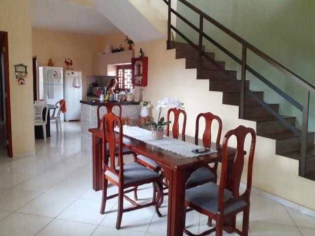 vendo casa em Cana Brava-Trairi - Foto 12