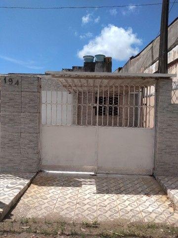 .CASA PARA ALUGUEL EM JARDIM BRASIL II OLINDA-PE.