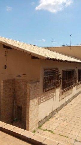 Casa para Venda em Volta Redonda, JARDIM NORMÂNDIA, 4 dormitórios, 1 suíte, 3 banheiros, 4 - Foto 11