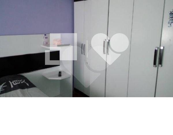 Apartamento à venda com 1 dormitórios em Vila ipiranga, Porto alegre cod:28-IM409588 - Foto 9