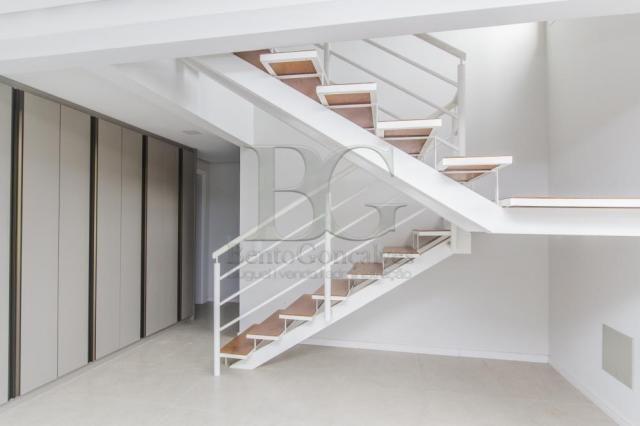 Apartamento à venda com 3 dormitórios em Jardim country club, Pocos de caldas cod:V78542 - Foto 3