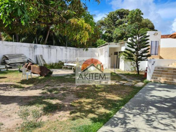 Apartamento com 1 quarto à venda, 40 m² por R$ 149.990 - Rio Doce - Olinda/PE - Foto 19