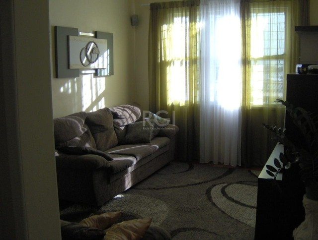 Apartamento à venda com 2 dormitórios em Jardim carvalho, Porto alegre cod:LI50879881 - Foto 2