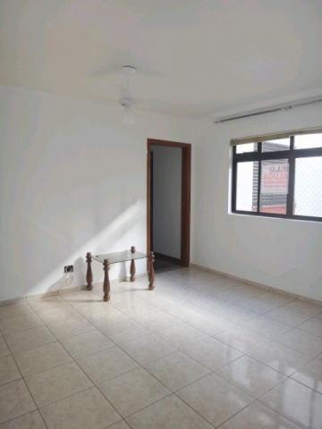 Apartamento para alugar com 3 dormitórios em Zona 07, Maringa cod:04245.001 - Foto 2
