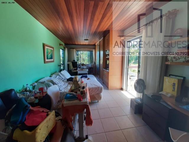 Casa em Condomínio para Venda em Salvador, Itapuã, 4 dormitórios, 4 suítes, 6 banheiros, 4 - Foto 14