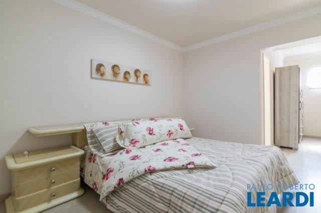 Apartamento para alugar com 4 dormitórios em Santo antônio, São caetano do sul cod:629230 - Foto 19