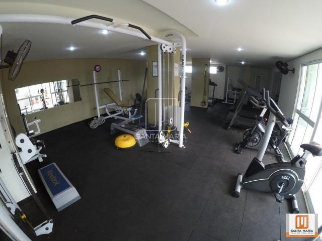 Kitchenette/conjugado à venda com 1 dormitórios em Nova aliança, Ribeirao preto cod:20746 - Foto 18