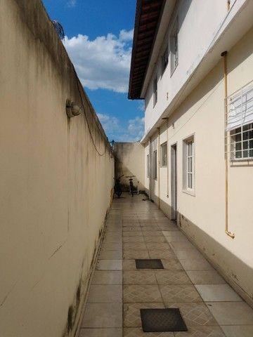 Venda Apto 1º andar na Rua dos Lírios - Âncora - Rio das Ostras - Foto 14