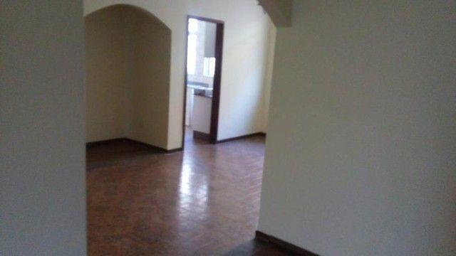 Casa para Venda em Volta Redonda, JARDIM NORMÂNDIA, 4 dormitórios, 1 suíte, 3 banheiros, 4 - Foto 17