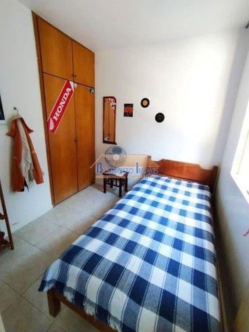 Casa à venda com 3 dormitórios em Jaraguá, Belo horizonte cod:47075 - Foto 10