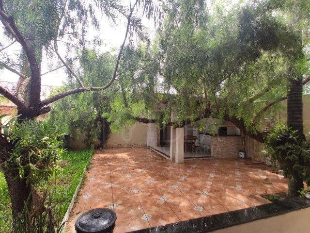 Casa à venda com ótimo quintal no Jardim Paraná - Foto 16