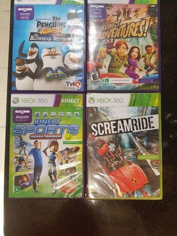 Legendary - Xbox360 - Raridade - Foto 5