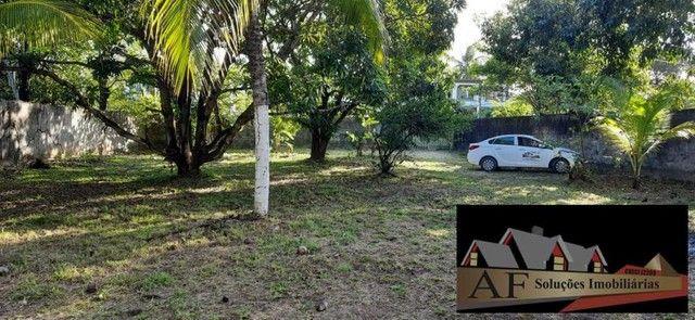 Casa para Aluguel em Ponta de Areia, Itaparica/BA - Foto 7