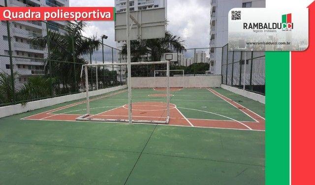 Condomínio Le Boulevard, bairro São Jorge - Foto 16