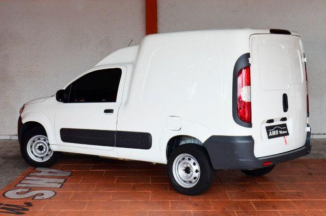 Fiat Fiorino 2019 - Foto 3