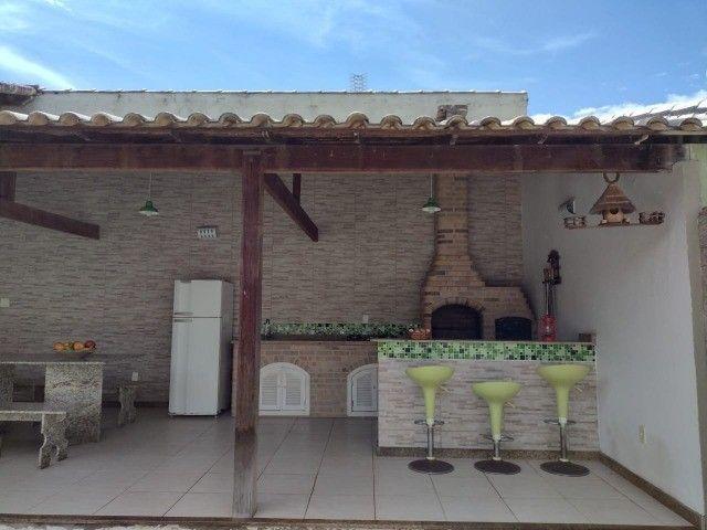 Casa excelente na região de Maricá!!! - Foto 16
