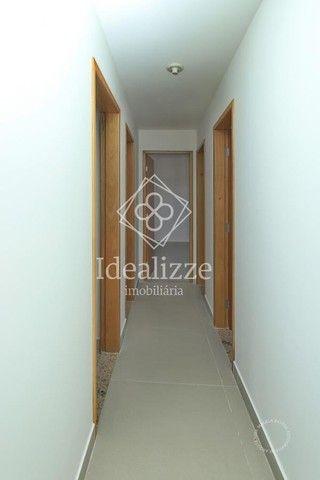 IMO.472 Apartamento para venda, Jardim Belvedere, Volta redonda, 3 quartos - Foto 9