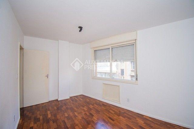 Apartamento para alugar com 2 dormitórios em Floresta, Porto alegre cod:227961 - Foto 13
