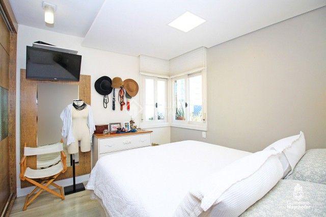 Apartamento à venda com 3 dormitórios em Mont serrat, Porto alegre cod:345707 - Foto 7